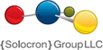 Solocron Group LLC