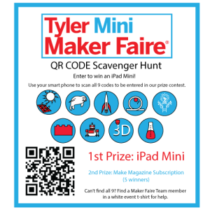 makerFaireFlyer